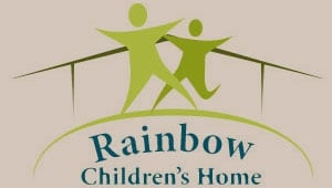 Rainbow Children's Home